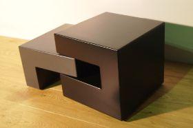 galerie schreinerei. Black Bedroom Furniture Sets. Home Design Ideas