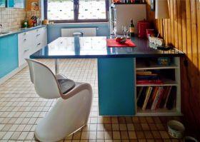 arbeitsbeispiele unserer schreinrei schreinerarbeiten ma anfertigungen einbaum bel moderne m bel. Black Bedroom Furniture Sets. Home Design Ideas