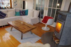 tisch mit rinde elegant esstisch x mexico pinie massiv holz moebel esszimmer tisch kchentisch. Black Bedroom Furniture Sets. Home Design Ideas