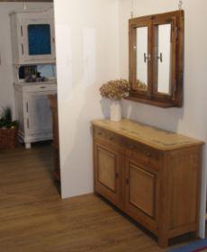 antiquit ten restaurierungen restaurationen antike m bel schreiner saarland. Black Bedroom Furniture Sets. Home Design Ideas