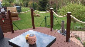 terrassen auf ma aus holz und wpc. Black Bedroom Furniture Sets. Home Design Ideas